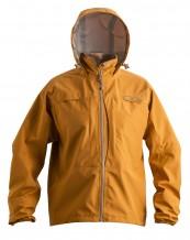 opas_3p_jacket