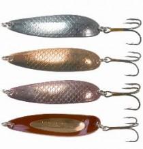 GRUPPE_buch-salmon-w250
