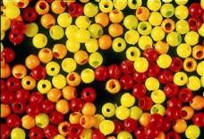 firefly flu beads