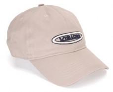 Vision class cap