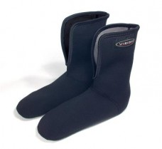 Vision neo sock
