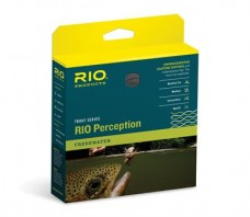 rio preception box